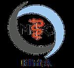 MC Kliniek Logo